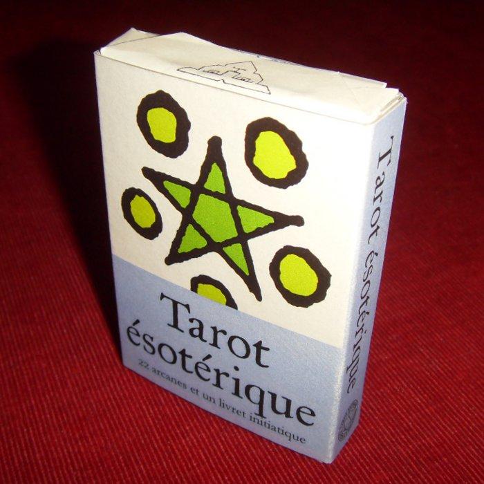 http://www.tarot-artisanal.fr/green.jpg