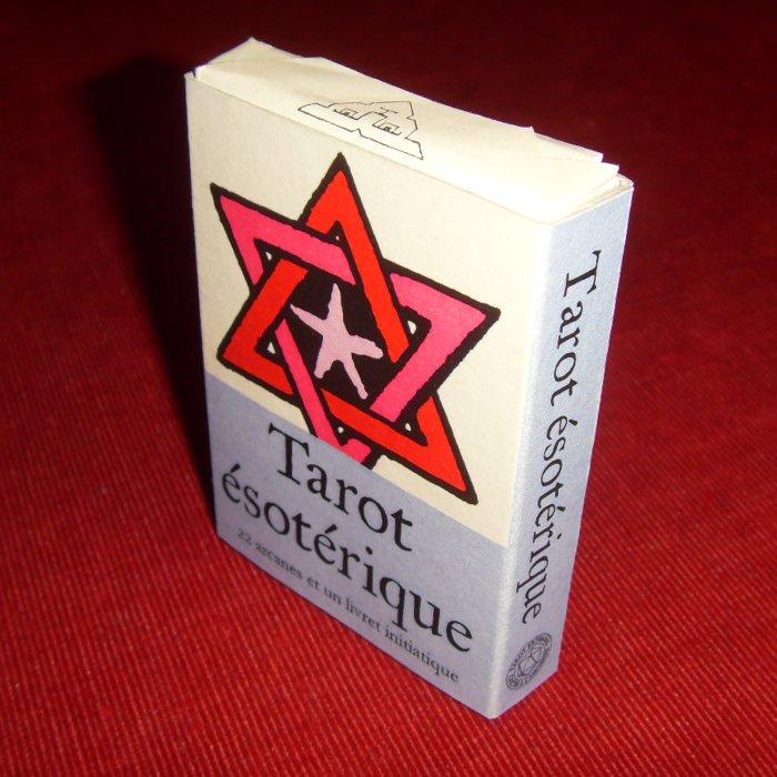 http://www.tarot-artisanal.fr/red.jpg